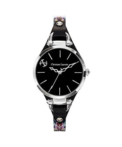 CHRISTIAN LACROIX - Le donne orologi Christian Lacroix 8008407
