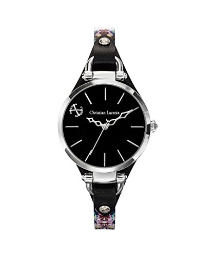 christian-lacroix-mujeres-relojes-christian-lacroix-8008407