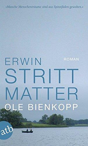 Ole Bienkopp: Roman
