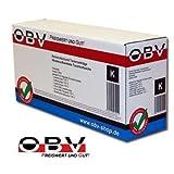 OBV - Rebuild Toner ersetzt C7115X für HP Laserjet 1200 1220 3300 3310 3320 3330 3380