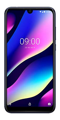 Zoom IMG-2 wiko view 3 italia smartphone