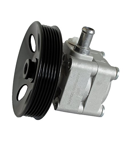 Mapco 27914 Pompe hydraulique, direction
