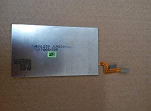 For HTC One V LCD Display Screen Replacement Repair Part