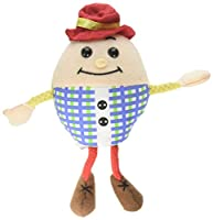 The Puppet Company - Finger Puppets - Humpty Dumpty