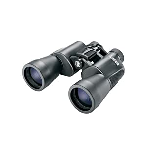 Bushnell Powerview 16x50 Binocular