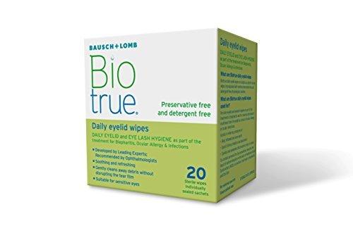biotrue-20-diario-ojo-tapn-higiene-toallitas-para-mgd-blefaritis-libre-de-conservantes