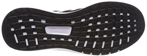 Calzature Multicolore De nucleo Duramo 0 Calzature Femme Lite 2 Bianco Nero Chaussures Adidas Bianco Esecuzione 0 86wg4fqgz