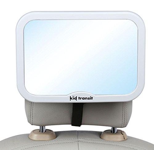 kid-transit-retroviseur-de-surveillance-bebe-pour-appuie-tete-de-voiture-surveillez-votre-bebe-situe