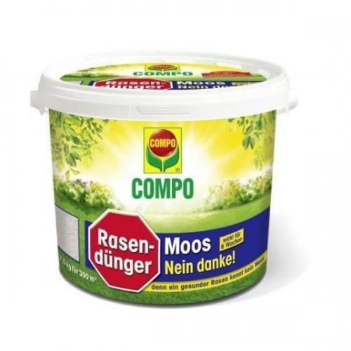 compo-rasendunger-moos-nein-danke-75-kg-volldunger-langzeitdunger