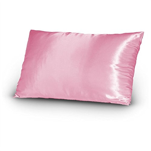 dreams cases com dp king shop set skin and luxury satin bedding sateen amazon silk sweet pillowcases ac of pillow size hair zipper beauty with pillowcase