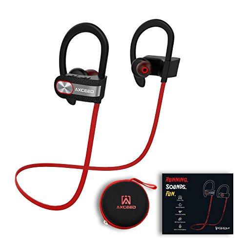 axceed-wireless-sport-earphone-csr41-sweatproof-bluetooth-headphone-with-mic-secure-ear-hooks-design