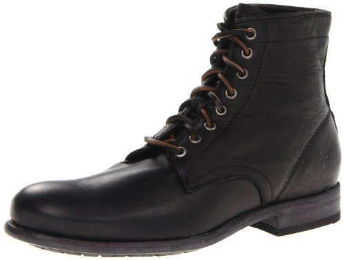 frye-tyler-lace-up-hommes-us-85-noir-botte