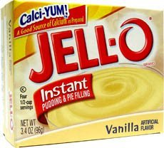jell-o-vanilla-pudding-and-pie-filling-96g
