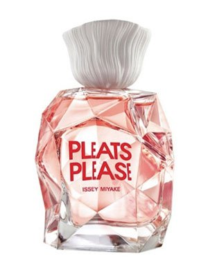 pleats-please-leau-eau-de-toilette-50-ml-spray-donna