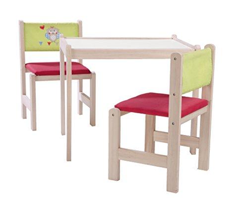 Kinder Picknick Tafel : Kinder burg holz preisvergleich u die besten angebote online kaufen