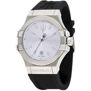 Reloj MASERATI – Hombre R8851108022