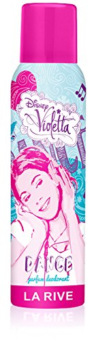 disney-violetta-martina-stoessel-channel-attrice-cantante-star-dance-deodorante-150-ml