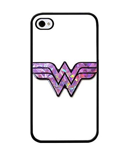 iphone-4s-hulle-case-wonder-woman-logo-dc-comics-dust-proof-slim-ultra-thin-fur-iphone-4-4s