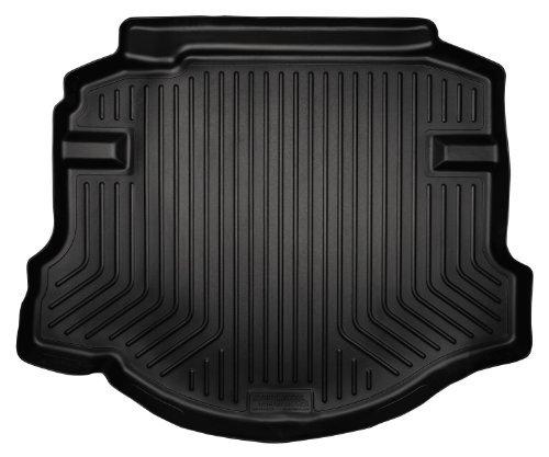 husky-liners-custom-fit-weatherbeater-trunk-liner-for-select-dodge-challenger-models-black-by-husky-