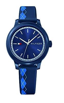 Reloj Tommy Hilfiger para Mujer 1781814