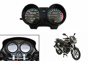 OEM Bike Analogue Speedometer Assembly-Bajaj Pulsar 150 DTS-i Type 2