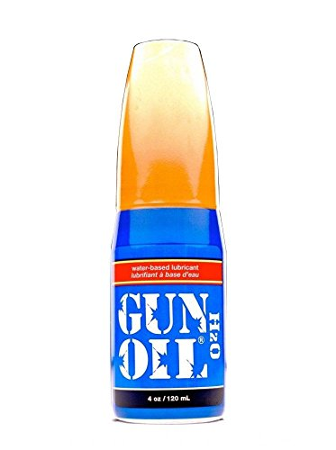 gun-oil-h2o-water-based-lube-lubricant-4oz