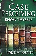 Case Perceiving Know Thyself (Old Edition)