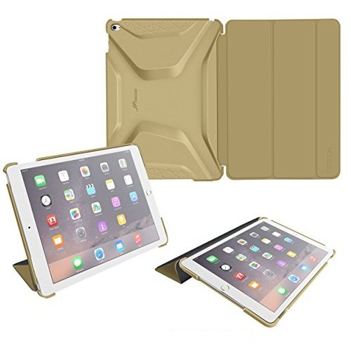 ipad-air-2-case-apple-ipad-air-2-case-roocase-optigon-ultra-slim-fit-lightweight-shell-multi-functio