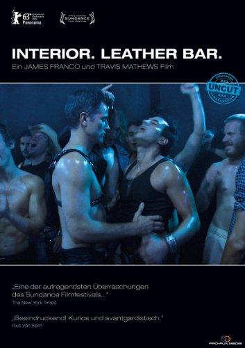 interior-leather-bar-james-francos-cruising-omu