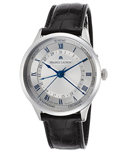 maurice-lacroix-masterpiece-tradition-5aiguilles-mp6507ss001110
