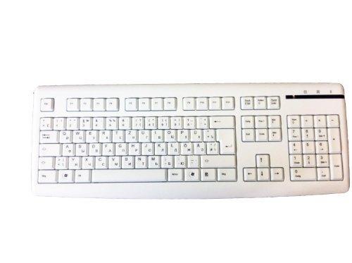 tastatur-russisch-kyrillisch-deutsch-usb-slim-line-fujitsu-siemens