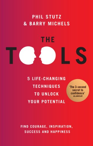 The Tools (English Edition) - General Power Tools