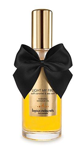 bijoux-indiscrets-cosmetica-erotica-color-dorado-1-cosmetica-erotica