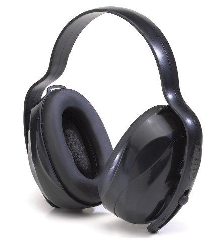 Moldex Z2Multi Position Wirtschaft Ohrenschützer, Z2Wirtschaft Multi Position Weiche Ohrenschützer, 6201 (Position Ohrenschützer)