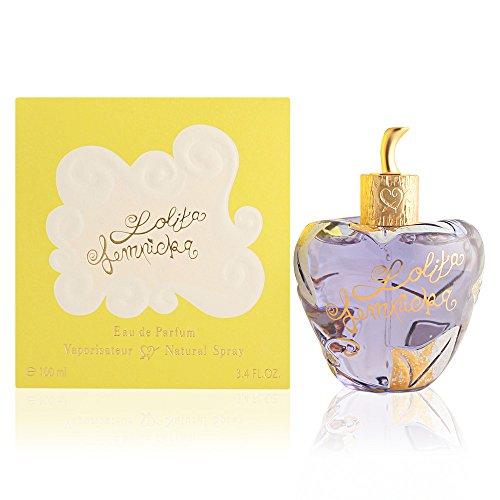 Lolita Lempicka Eau De Perfum VAPO 100ML ORIGINAL