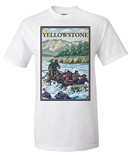 white-water-rafting-west-yellowstone-montana-premium-t-shirt