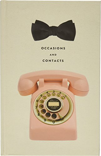 kate-spade-new-york-telephone-address-book-825466934009