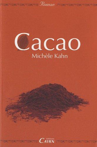 Cacao par Michèle Kahn