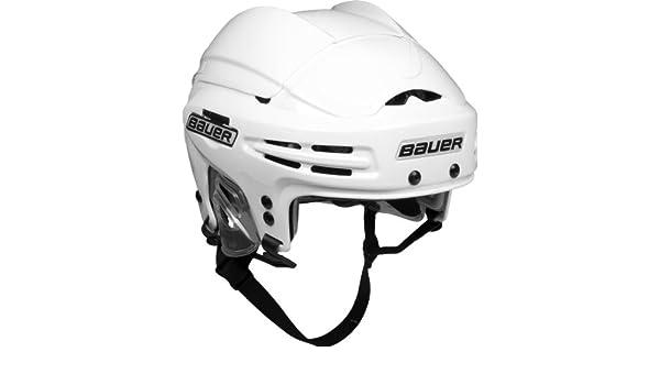 """Bauer 9900 Helmet /"""" Outlet /"""""""