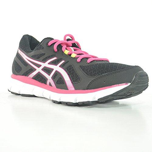 asics-gel-xalion-2-ladies-running-shoe-grey-pink-uk6