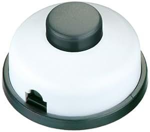 Bachmann 924.067 Interrupteur à pression (Import Allemagne)