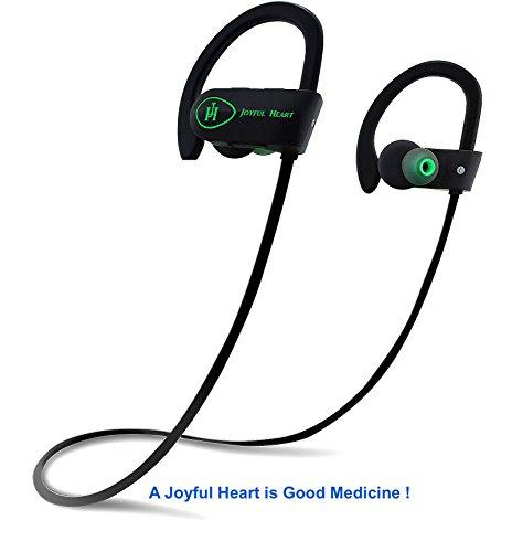 Joyful Heart JH-800
