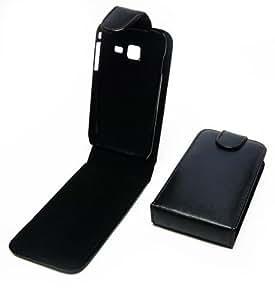 Access-Discount® Housse pour SAMSUNG WAVE Y S5380 Coque deprotectionEtui pour Smartphone mobile