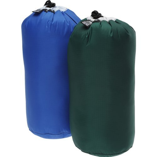granite-gear-toughsacks-stuff-sack-set-3-2l-by-granite-gear