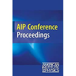 BONSAI Project Symposium: Breakthroughs in Nanoparticles for Bio-Imaging (AIP Conference Proceedings / Materials Physics and Applications, Band 1275)