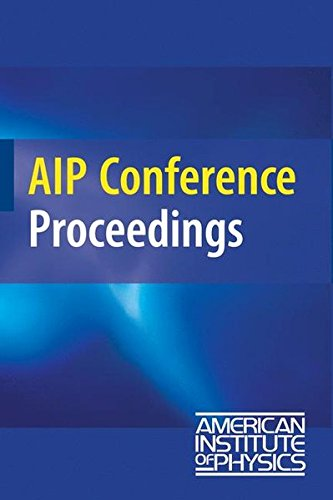 X-Ray Astronomy 2009; Present Status, Multi-wavelength Approach and Future Perspectives: Proceedings of the International Conference (AIP Conference ... / Astronomy and Astrophysics, Band 1248)