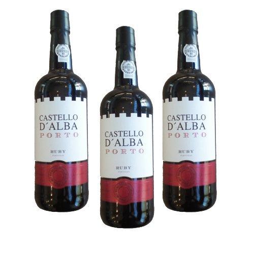 vini-di-oporto-castello-dalba-ruby-vino-liquoroso-3-bottiglie