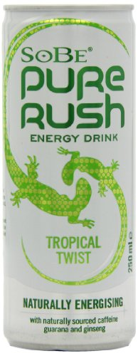 sobe-pure-rush-energy-drink-tropical-twist-can-250-ml-pack-of-12