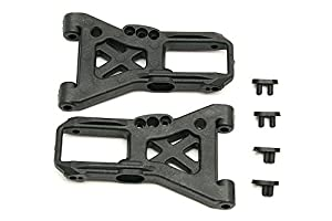 Team Associated ae31356-tc6.1Frontal Arms