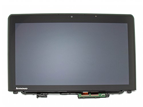 Touch-Display Einheit FHD für Lenovo ThinkPad Yoga S1 (20CD/20C0) Serie